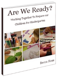 are-we-ready-3d-book