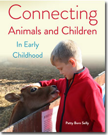 Connecting Animals and Children