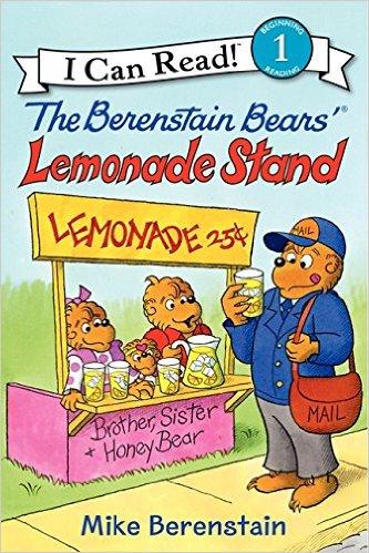 lemonade book 4