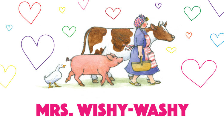 mrs-wishy-washy-books