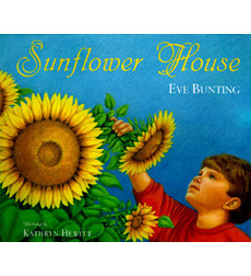 the-sunflower-house