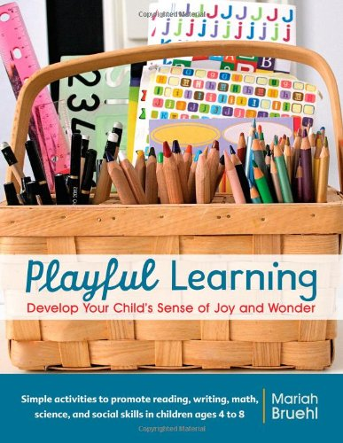 playful-learning